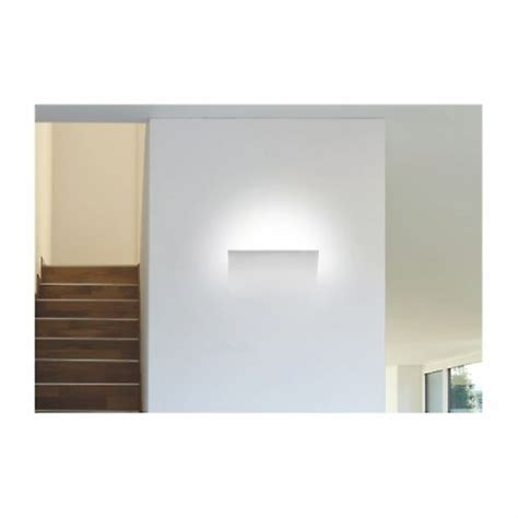 illuminazione low cost 1000 images about lighting low cost on