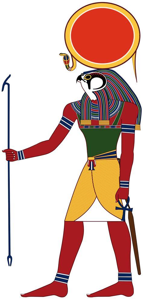 Kopfteil Römer King Plus by Ra Mitolog 237 A La Enciclopedia Libre