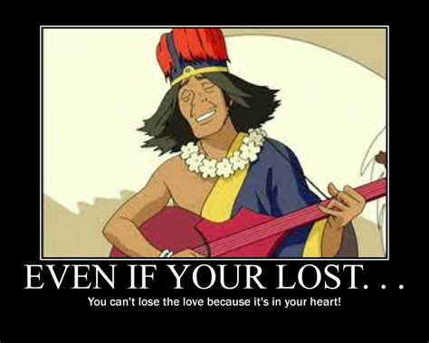 avatar the last airbender quotes avatar the last airbender quotes quotesgram