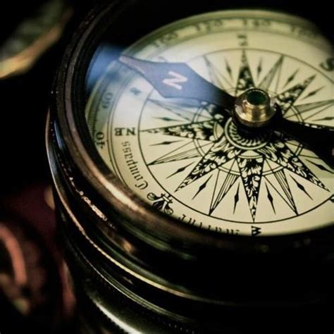 compass tattoo before you ask 57 best images about br 218 jula on pinterest nautical star