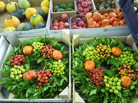 mercato dei fiori roma prezzi mercato dei fiori e delle piante ornamentali mercati di roma