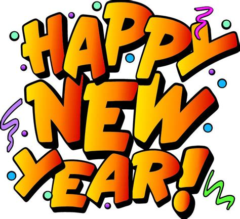is new year s a bank milpitas info new year s bingo