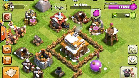 i mod game hack clash of clans analysis mobile games explosion comes with a price polygon