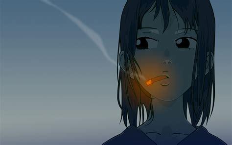 anime girl wallpaper reddit r anime what types of wallpapers do you prefer anime