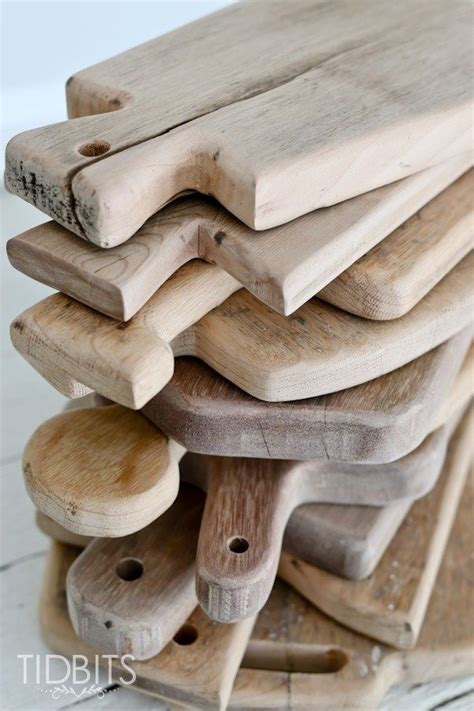 Wood Cutting Templates 25 best ideas about cutting boards on