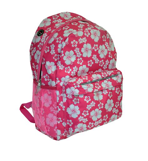 pattern fabric backpack pattern fabric backpack