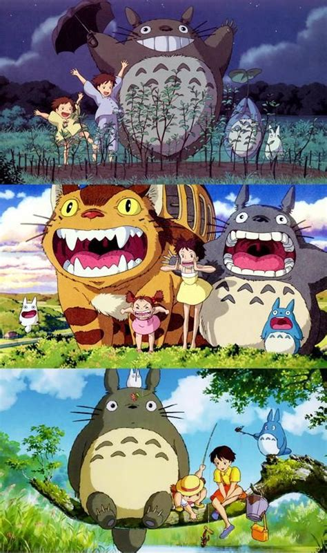 ghibli film download showing porn images for my neighbor totoro may porn www