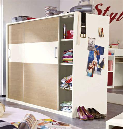kleiderschrank niedrig kleiderschrank niedrig deutsche dekor 2017 kaufen