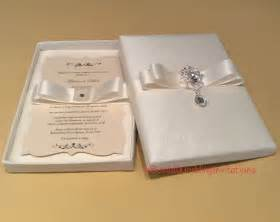 wedding invites in a box pin by boxed wedding invitations on cards invitation
