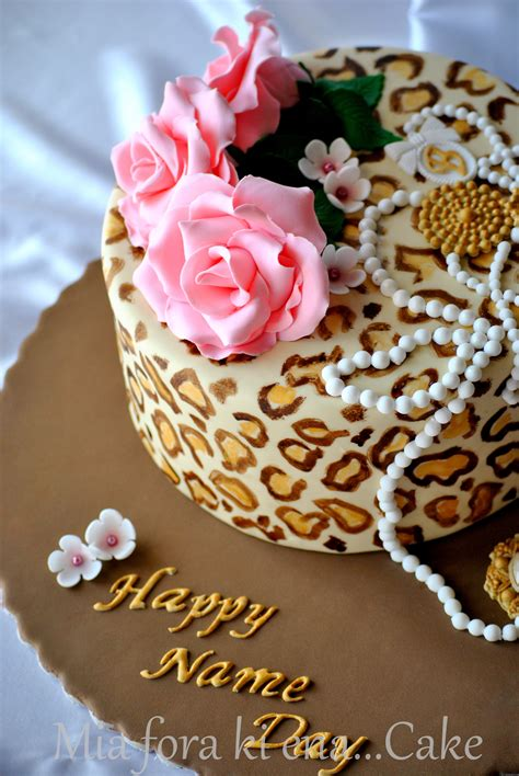 day images happy name day cake cakecentral