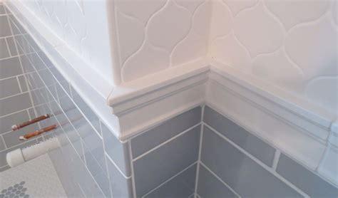 ceramic tile for bathroom walls
