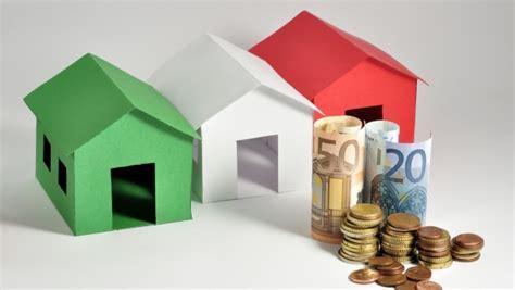 legge di stabilit 224 2017 e le novit 224 in vigore per la casa