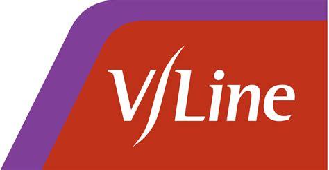 theme line v 5 file vline logo full svg wikipedia