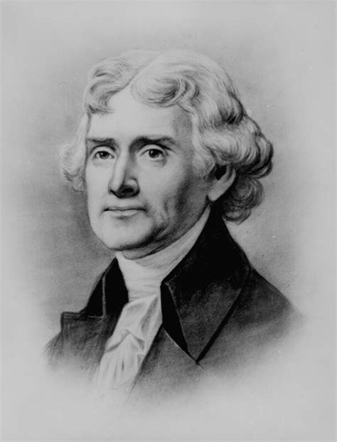 jefferson s daughters three white and black in a america books jefferson governor of virginia part ii pieces