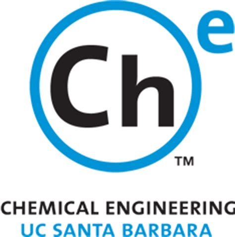 ucsb chemical engineering discovery fellowships unleash the power of discovery