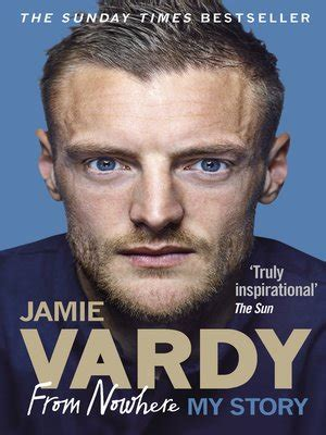 saving grace fleetwood and sheils books vardy by vardy 183 overdrive rakuten overdrive