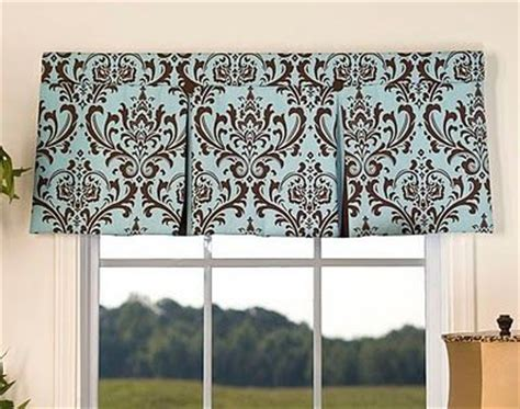 Brown Valance For Windows Ideas 17 Best Images About Box Valance On Pinterest Window Treatments Arched Windows And Flats