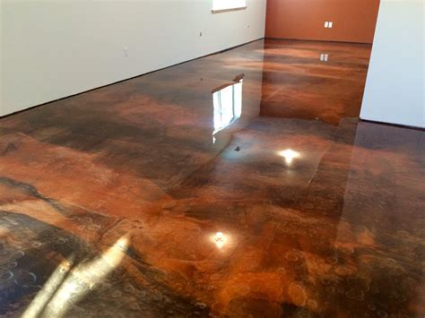 Quality Pro   Epoxy Garage Floor Coating & Garage Cabinets