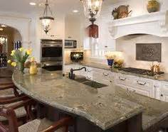two tier island with sink and dishwasher would prefer two tier island with sink and dishwasher would prefer