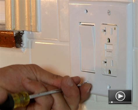 bathroom and kitchen outlet wiring gfci receptacle for bathroom wiring get free