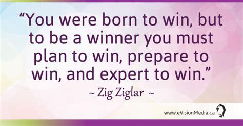 born to win quotes quotesgram sales winning quotes quotesgram