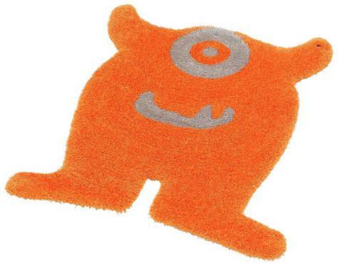 teppich kibek münster kinder teppich tom tailor 187 soft 171 hochflor h 246 he