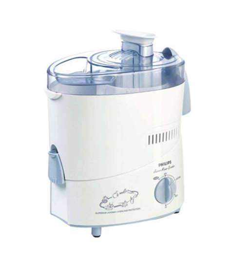 Juicer 7 In 1 Philips philips hl1631 j juice extractor price in india 18 dec