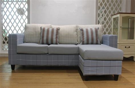 sofa sets sale compare prices on mediterranean style living room