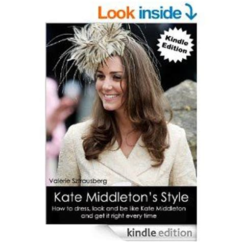 biography book on kate middleton 46 best images about kate middleton books to read on