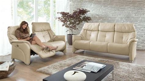 comfortmaster sofa comfortmaster m 246 bel im wesa einrichtungshaus