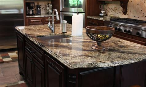 kitchen island with seating for sale granite countertops sale large kitchen island with seating