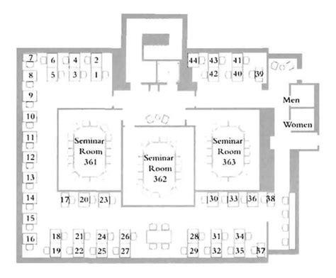 princeton floor plans princeton floor plans home plans