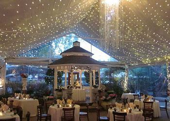 Wedding Venues Laguna Beach Ca   Wedding Reception