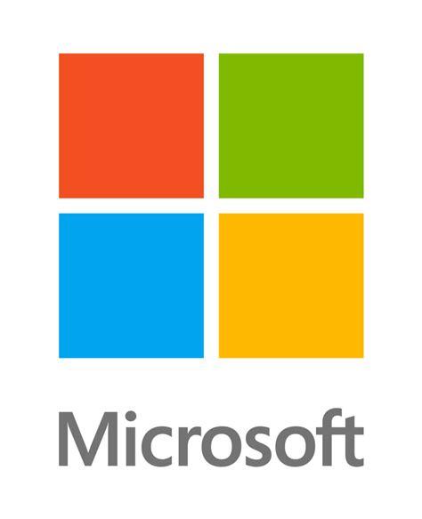 microsoft hd software microsoft logo hd hd pictures