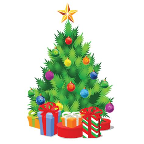 christmas tree collection 2015 2016 dover trucking