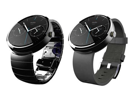 android wont lg g moto 360 2014 won t receive android wear 2 0 update technology news