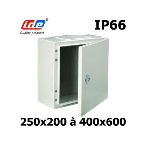 armoire electrique etanche exterieur armoire electrique etanche exterieur farqna
