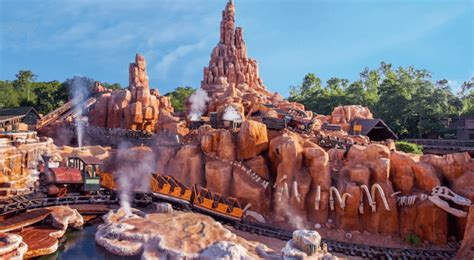 these are the disney world rides with the craziest lines these are the disney world rides with the craziest lines