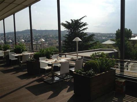 hotel rooms suites radisson blu iveria tbilisi city room picture of radisson blu iveria hotel tbilisi