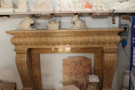 camini marmo zem enrico marmi arzignano foto camini e caminetti in marmo
