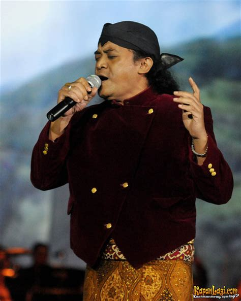 download mp3 didi kempot omprengan perawan kalimantan cursari rasa banjar writing ritualism