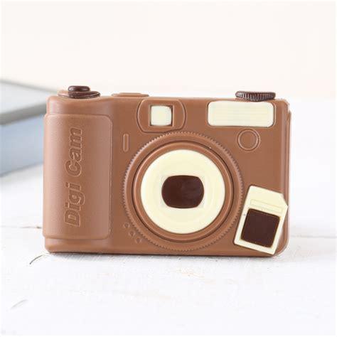 kamera kuchen kamera aus schokolade digi kaufen hussel confiserie