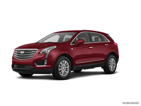 Sewell Dallas Cadillac by Sewell Cadillac Experience Cadillac At Sewell Automotive