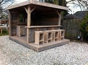 25 best ideas about verandas on veranda ideas