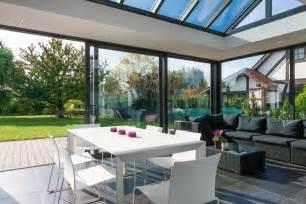 design v 233 randa verandas all seasons