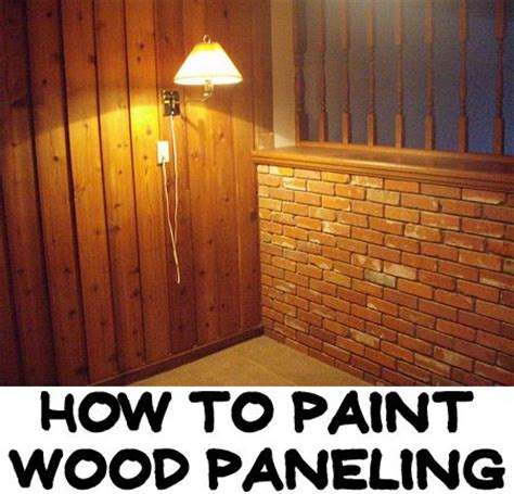 can you paint wood paneling how to paint wood paneling make a room dr who and