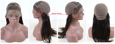 can a wig unit be sew in hot 180 density 360 frontal wig virgin brazilian body