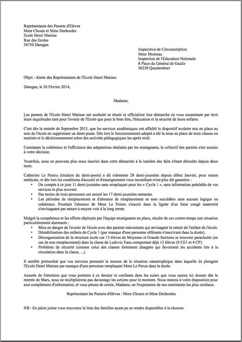 Conseils De Rédaction Lettre De Motivation R 233 Daction Lettre Lettre De Motivation 2017