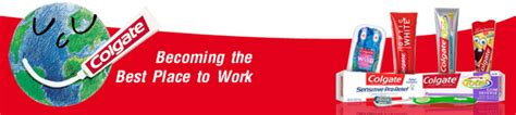 Http Www Mba Global Service Gmass Feedback Landing by Business Leadership Associate 2014 Bla Commercial
