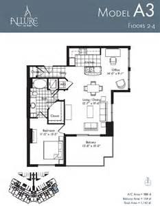mgm floor plan mgm floor plan valine